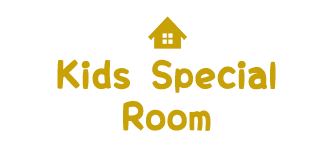 Kids Special Room