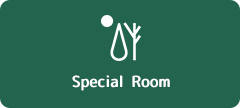 Special Room
